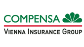 compensa-life-vienna-insurance-group