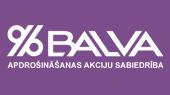 balva