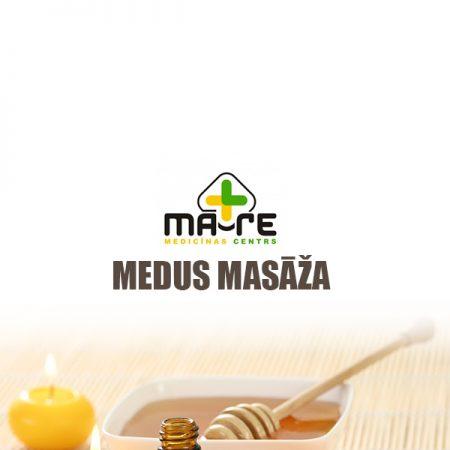 medusmasaza
